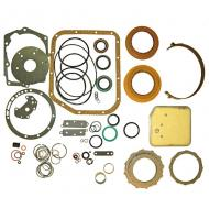 REBUILD KIT A-500 Z/WJReplaces: AT-A500-SKMade in USAUPC: 804314065386Label: 19001.01 REBUILD KT A-500 Z/WJ