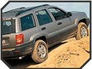 Includes:Includes application valved N2.0 series shock absorbers which offer the best in balanced performance for on and off-road use. Tire size up to 30 X 9.5  *****DOES NOT FIT AWD MODELS*****