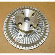 Replacement Fan Clutch - (12 month/12,000 mile warranty)  This will fit the 1999-2000 Jeep Grand Cherokee WJ with the 4.7L V8 engine.