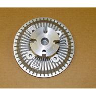 Original Replacement Fan Clutch- Jeep Cherokee XJ (12 month/12,000 mile warranty)  This will fit the following vehicles: 1984-1986 Jeep Cherokee XJ (2.5L engine w/o serpentine belt)  1984-1986 Jeep Cherokee XJ (2.8L - 7 inch diameter)  1987-1993 Jeep Cherokee XJ (4.0L engine)  1994-2001 Jeep Cherokee XJ (4.0L engine)  *Remember to choose which fan clutch you need from the drop down menu.