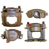 These are Reman Front Brake Calipers. They are in excellent condition, and will fit the following vehicles:  1982-1986 Jeep CJ models 1987-1989 Jeep Wrangler YJ 1984-1989 Jeep Cherokee XJ  Remember to Specify Left or Right.