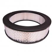 This is a Brand New Replacement Air Filter, it will fit the following vehicle:  1974-1983 Jeep CJ (V8)