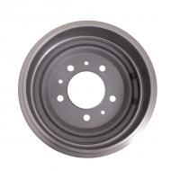 Front or Rear Brake Drums (Finned)- These are an excellent replacement option, and will fit the full size Grand Wagoneers and Cherokee SJ's from 1978-1991.