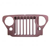 GRILLE CJ2A-EARLY 45-46