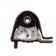 CUSHION ENGINEGeniune Jeep® surplus item.                               Replaces: S-52007394Made in 0UPC: 804314093310Label: CUSHION ENGINE