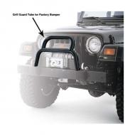 GRILLE GUARD 97 TJ